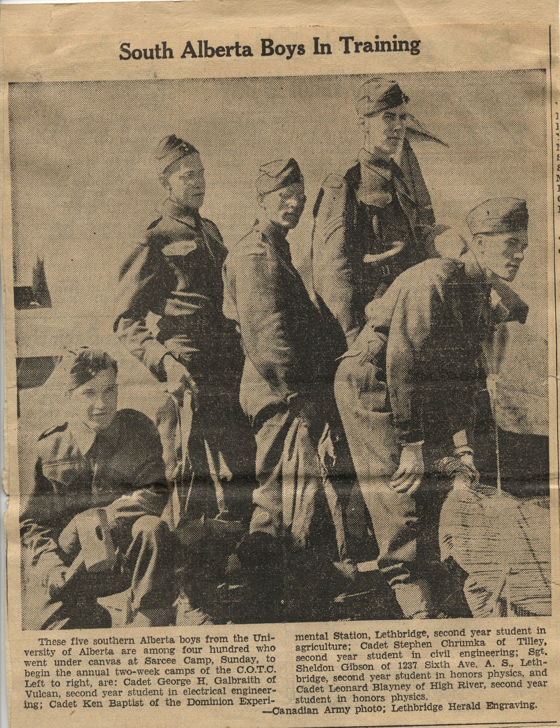 ASG 1942 newspaper photo_copy