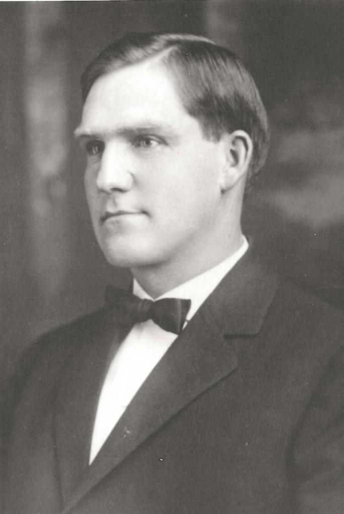 Will 1917